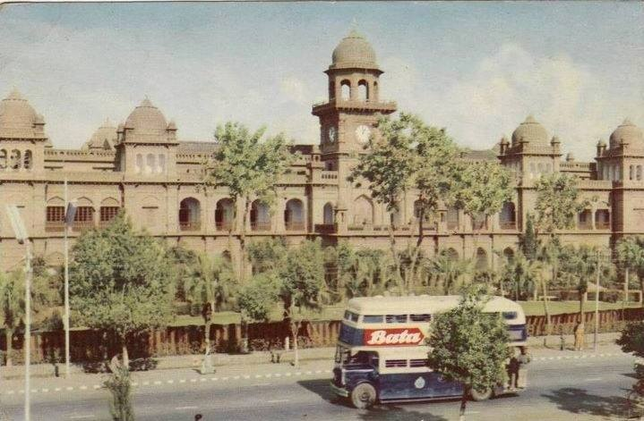 Old Pakistan Pictures (157)
