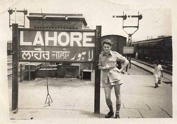 Old Pakistan Pictures (219)