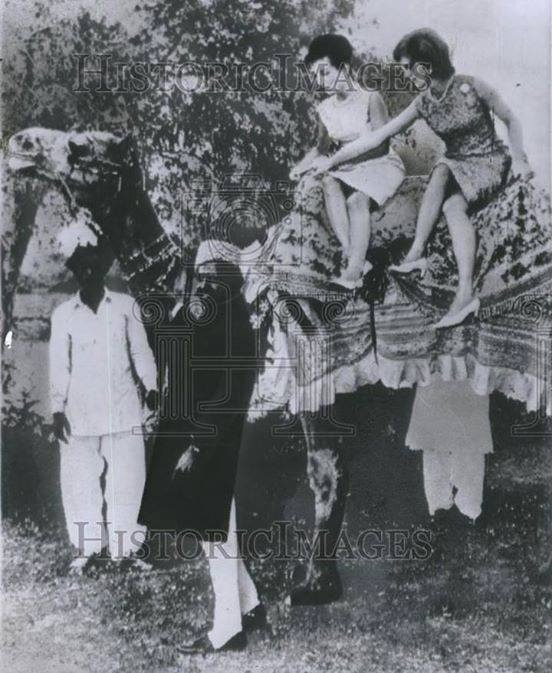 Old Pakistan Pictures (224)