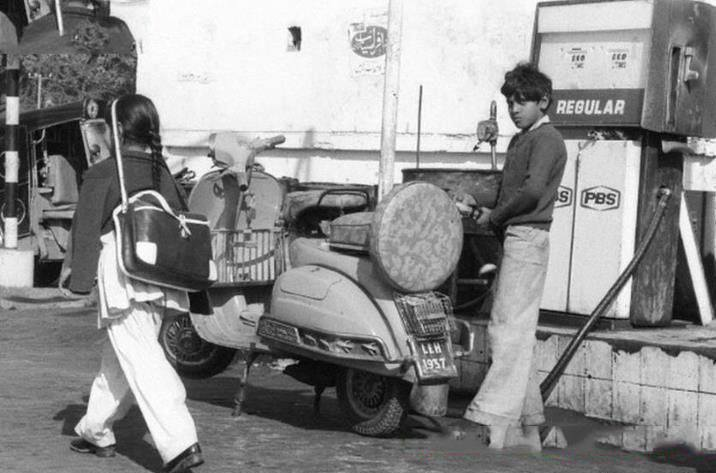 Old Pakistan Pictures (244)