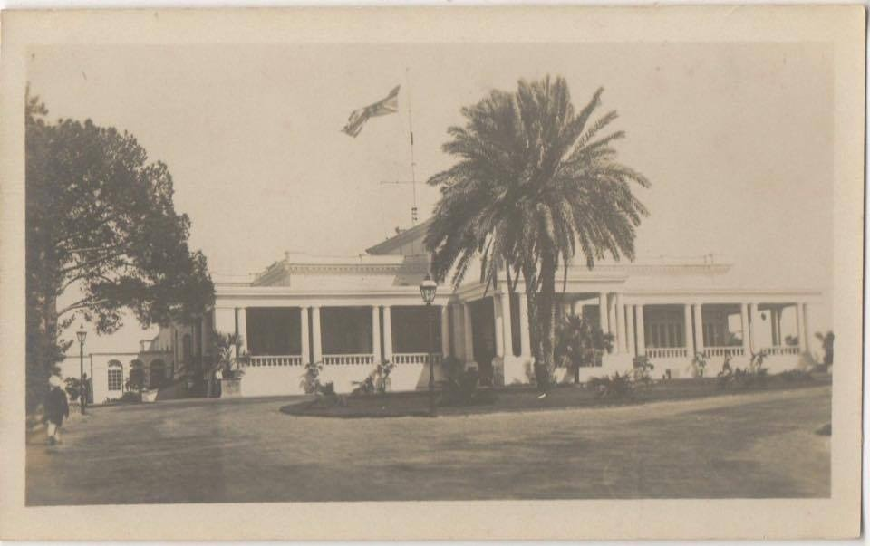 Old Pakistan Pictures (290)
