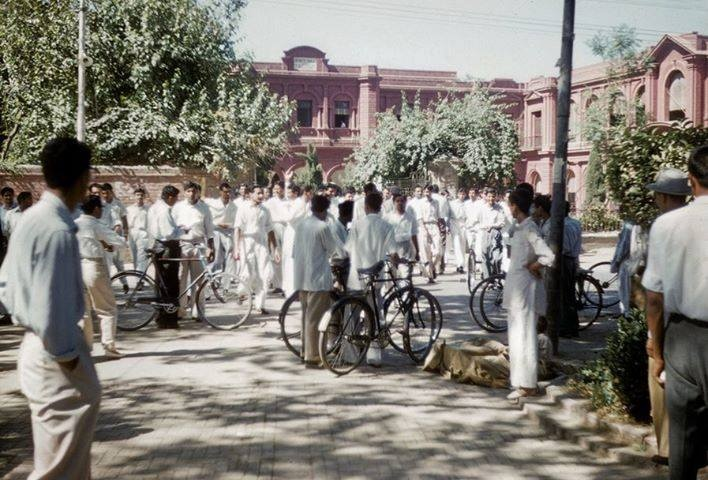Old Pakistan Pictures (341)