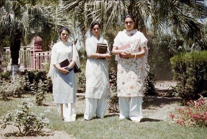 Old Pakistan Pictures (343)