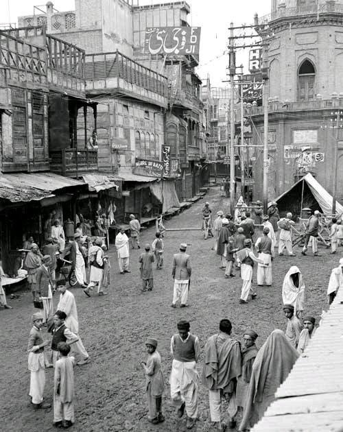 Old Pakistan Pictures (371)