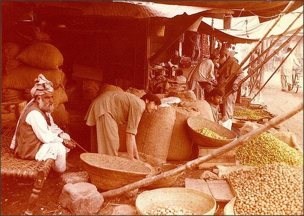 Old Pakistan Pictures (381)