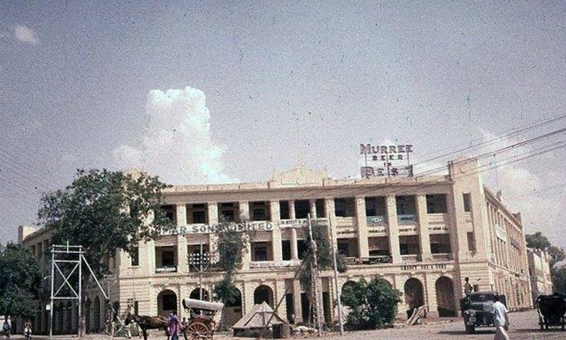Old Pakistan Pictures (422)
