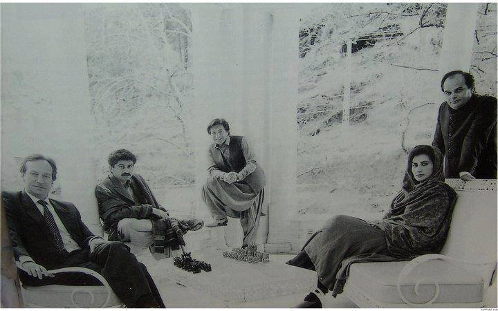 Old Pakistan Pictures (446)