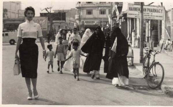 Old Pakistan Pictures (460)