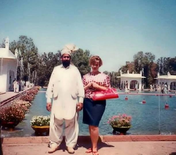 Old Pakistan Pictures (461)